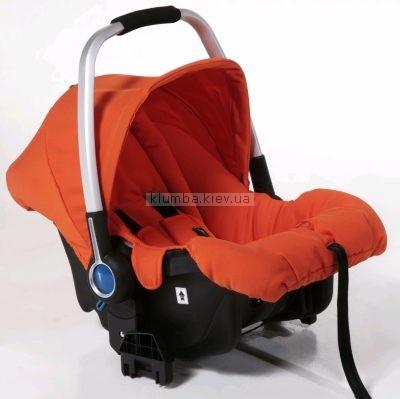 Детское автокресло Bertini X Series