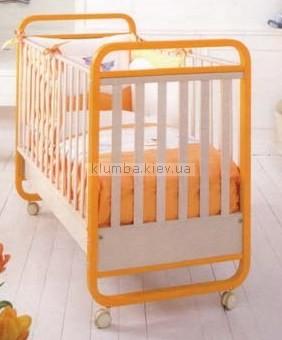 Детская кроватка Baby Expert Zerocinque