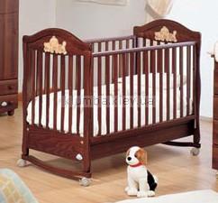 Детская кроватка Golden Baby Lilly