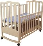 Детская кроватка Верес Соня ЛД8