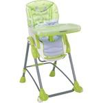 Детский стульчик для кормления Bebe Confort Omega