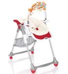 Детский стульчик для кормления Brevi B.Fun