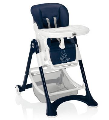 Детский стульчик для кормления Cam Campione Elegant