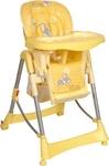 Детский стульчик для кормления Coneco Fabula