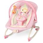 Детское кресло-качеля Bright Starts Жираф (60114)