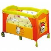 Детский манеж Babycare М160