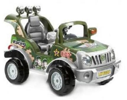 Детская машинка Geoby LW833