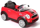 Детская машинка Geoby Mini Cooper w456