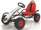 Детская машинка Kettler Silverstone Air