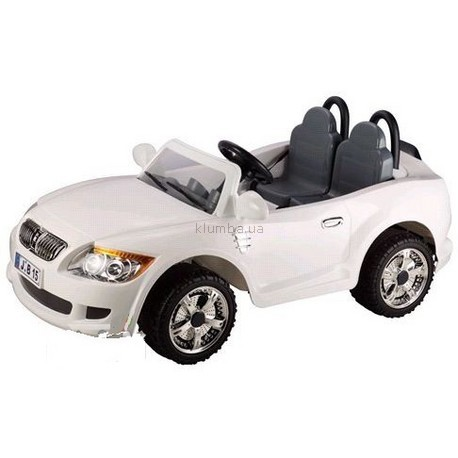 Детская машинка Metr+ B15 BMW, Bambi