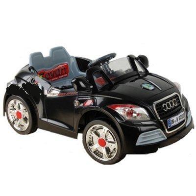 Детская машинка Metr+ B28AR Audi, Bambi