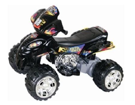 Детская машинка Ocie Квадроцикл