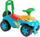 Детская машинка Orion Дракоша  (198)