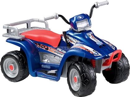 Детская машинка Peg-Perego Polaris 400 Sportsman