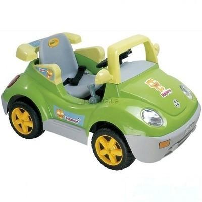 Детская машинка X-rider KL-03R