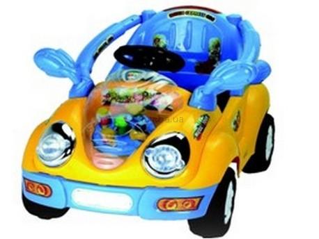 Детская машинка X-rider SM3806R