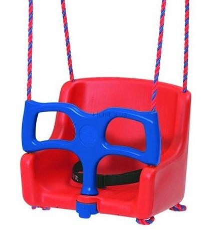 Детская площадка Kettler Кресло