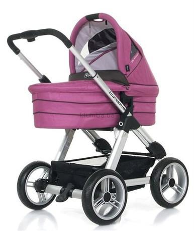 Детская коляска ABC Design Turbo 4S