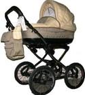Детская коляска Aro Winner