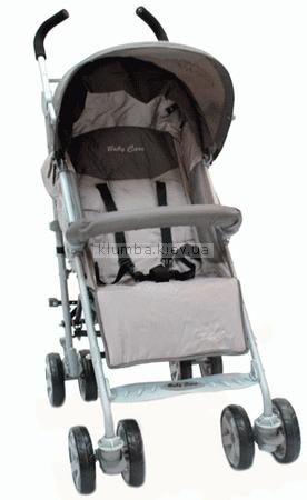 Детская коляска Baby Care Polo