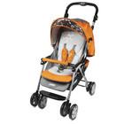 Детская коляска Baby Design Tiny
