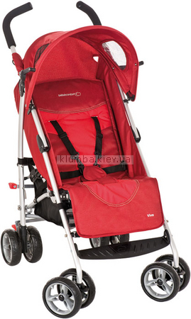 Детская коляска Bebe Confort Viva