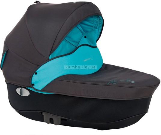 Детская коляска Bebe Confort Windoo
