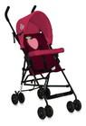 Детская коляска Bertoni Light