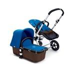Детская коляска Bugaboo Cameleon