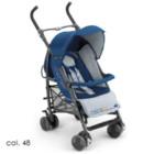 Детская коляска Cam Microair