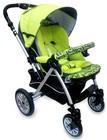 Детская коляска Capella S-803