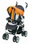 Детская коляска Capella S-321