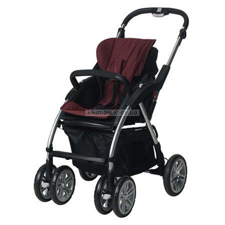 Детская коляска Casualplay Vintage 3