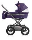 Детская коляска Espiro Modena