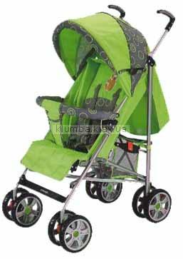 Детская коляска Everflo SK 165