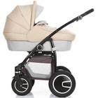 Детская коляска Geoby C3011