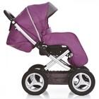 Детская коляска Geoby C800