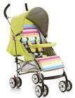 Детская коляска Geoby D209