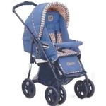 Детская коляска Graco Coachrider