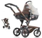 Детская коляска Jane Trider Matrix 2 в 1