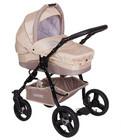 Детская коляска Lonex Speedy Style 2 в 1