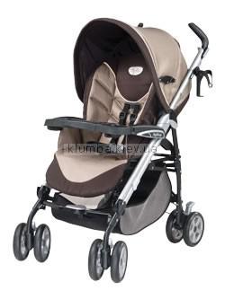 Детская коляска Peg-Perego Pliko P3 Classico