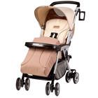 Детская коляска Peg-Perego Aria One Hand Completo