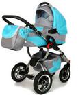 Детская коляска Tako Captiva 2 в 1 (Тако)
