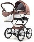 Детская коляска Tako Dalga Classic