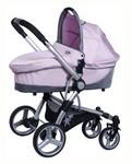 Детская коляска Viki S302 2 в 1 (Вики)