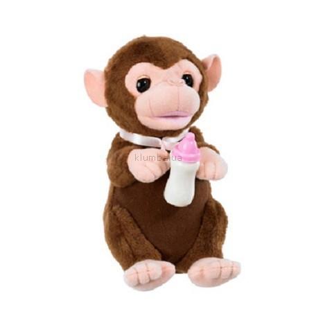 Детская игрушка AniMagic Чита - моя маленькая обезьянка