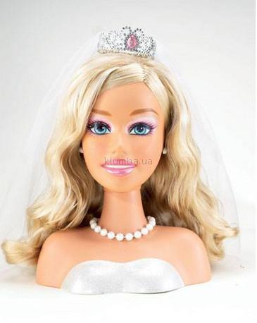 Детская игрушка Barbie Манекен Барби, Фантастическая невеста