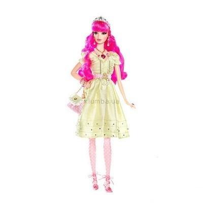 Детская игрушка Barbie Тарина Тарантино