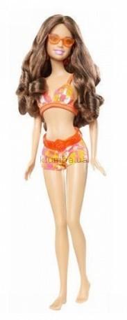 Детская игрушка Barbie Тереза, Пляжная